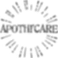 logo apothi care.png
