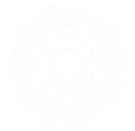 mandala blanc.png