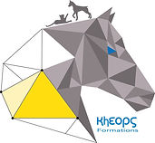 kheops formation logo.jpg