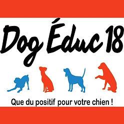 dog_éduc_18.jpg