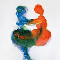 Embrace Diversity - 11/12