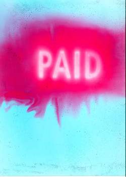 Paid