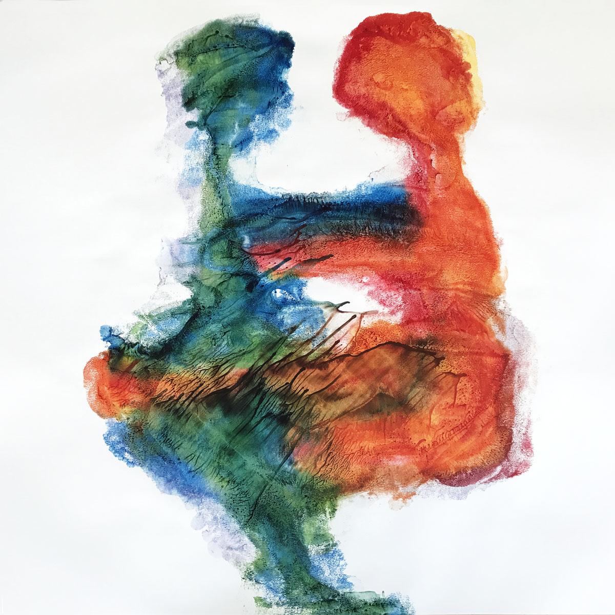 Embrace Diversity - 2/12