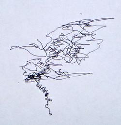 Seismograph #41