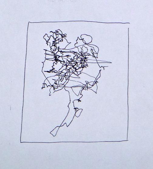 Seismograph #27