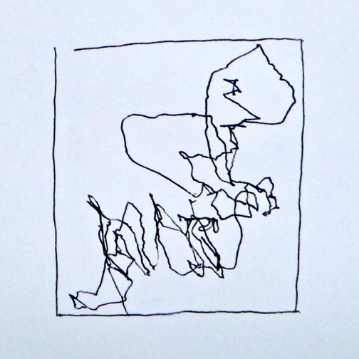 Seismograph #53