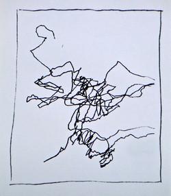 Seismograph #55