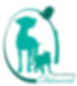logo duinoord.jpg