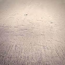 &mkz Footprint「Pluse feat.Jun Futamata」
