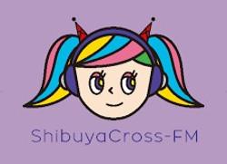 shibuya_cross_fm_edited