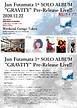 20201222_jun.nakamura@ipg.co.jpnfutamata