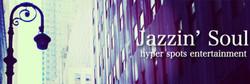 Jazzin'Soul_edited