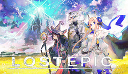 lostepic