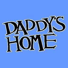 daddys-home1