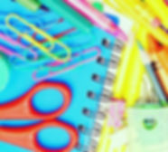 Homeschool 3_edited.jpg