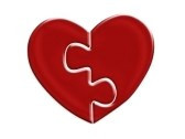 4113186-two-jigsaw-halves-of-red-heart-on-white