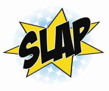 slap-logo1