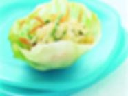 Recipes 2.jpg