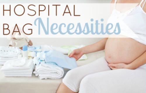 hospital-bag-necessities