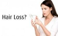 hair-loss-remedy2-e1355079802999