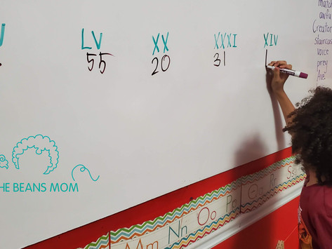 Homeschool Tips for The Non-Homeschooling Parent