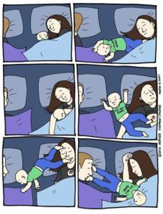 Paa.la-Cosleeping-comic-by-Heather-Cushman-Dowdee