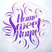 home-sweet-home-e1359340008113