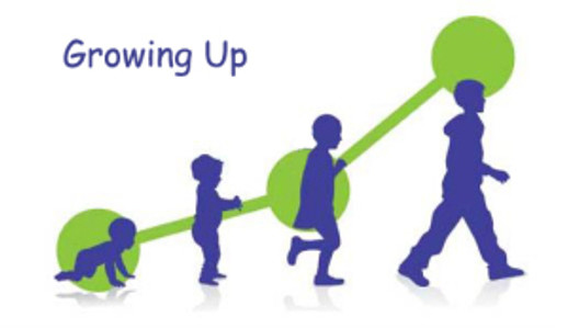 growing-up-copy