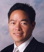 Ralan Wong Head Shot.jpg