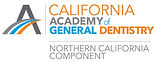 AGD-California-NorthernCAComponent-Logo-