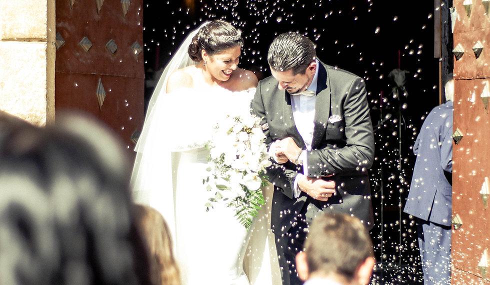 Pandora Creatives, fotografía de bodas