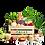 Thumbnail: Vegetarisk låda