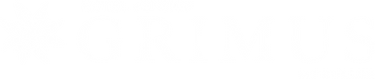 HPG Logo_white_2.png