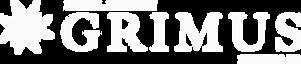 HPG Logo_creme_2.png