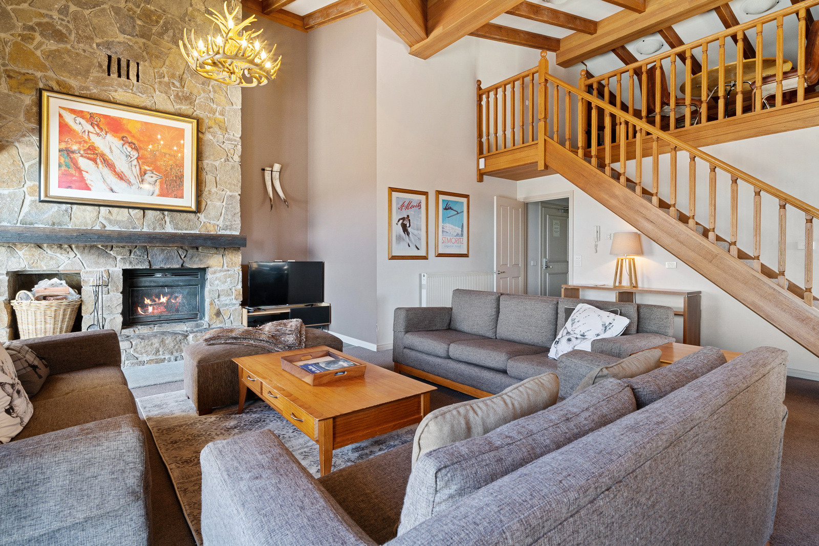 003_Open2view_ID632124-St_Moritz_pension