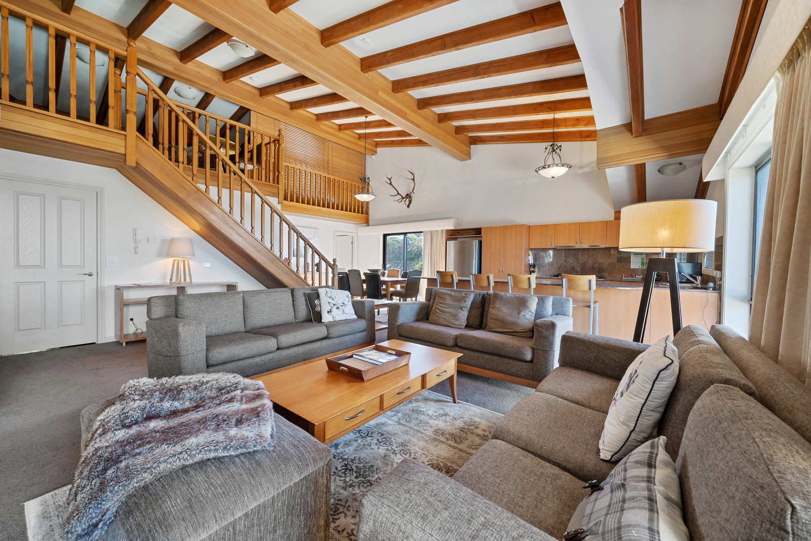 011_Open2view_ID632124-St_Moritz_pension