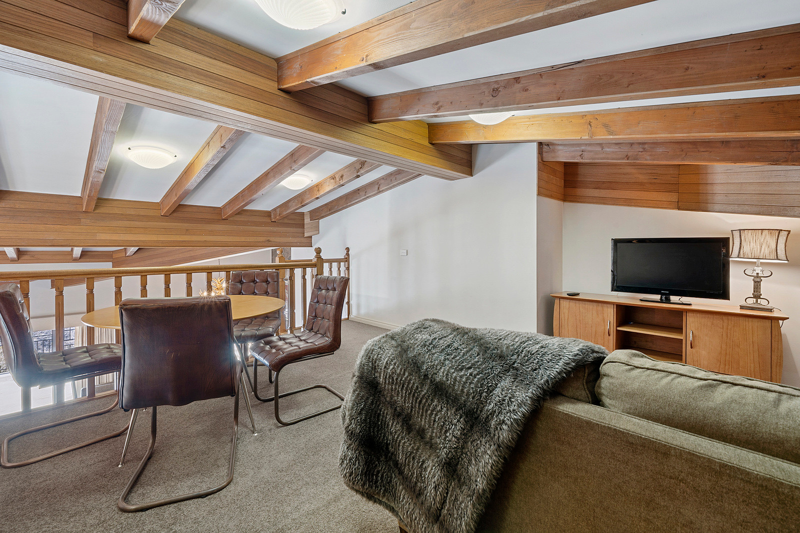 009_Open2view_ID632124-St_Moritz_pension