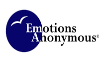 Emotions_Anonymous_(logo,_1995).png