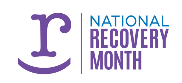 National Recovey Month 2.PNG