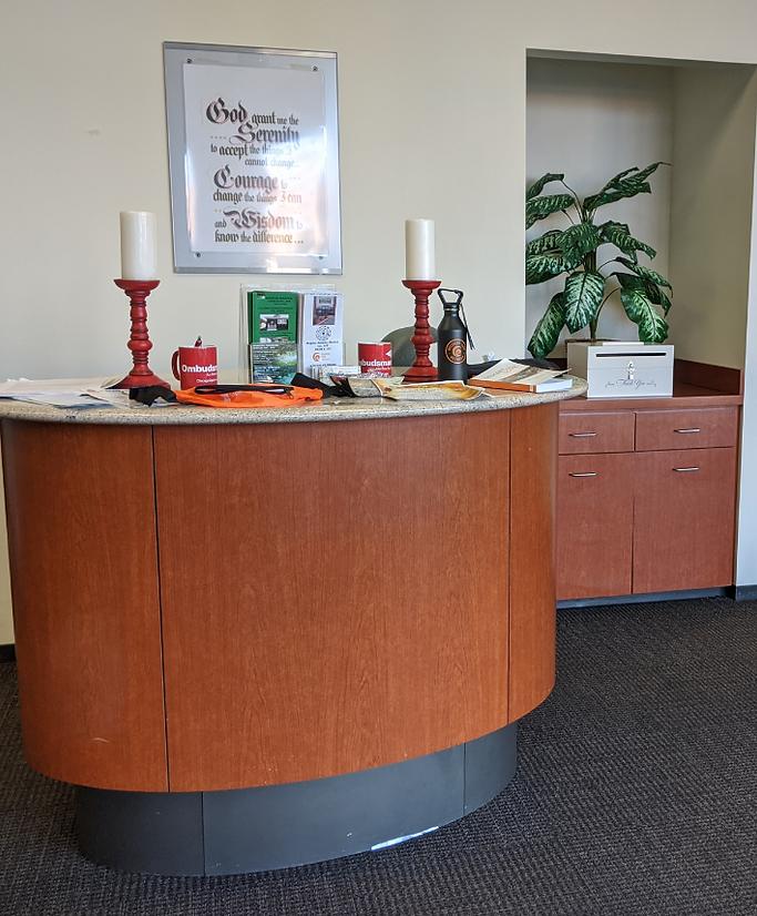 Front Desk.PNG
