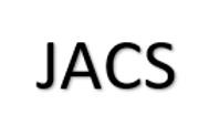 JACS Logo.PNG