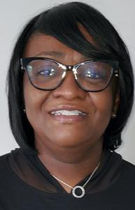 Sheila Rickman 2.PNG