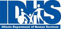 IDHS logo.jfif