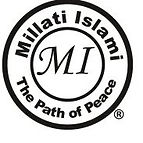 Milati Islami.jpg