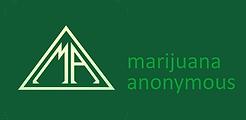 Marijuana Anon.png