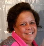 Pamela Hall 2 - 2021.PNG