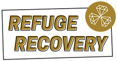 Refuge Recovery.png