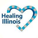 Healing Illinois.jpg