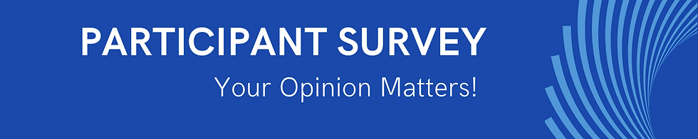 Participant Survey Site Cover (1).png