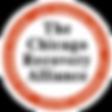 Harm Reduction Logo.png